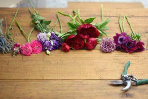 Un florero precioso para tu casa: Guía paso a paso