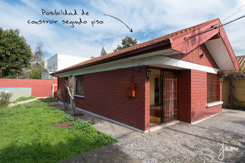casa-pehuen-4b