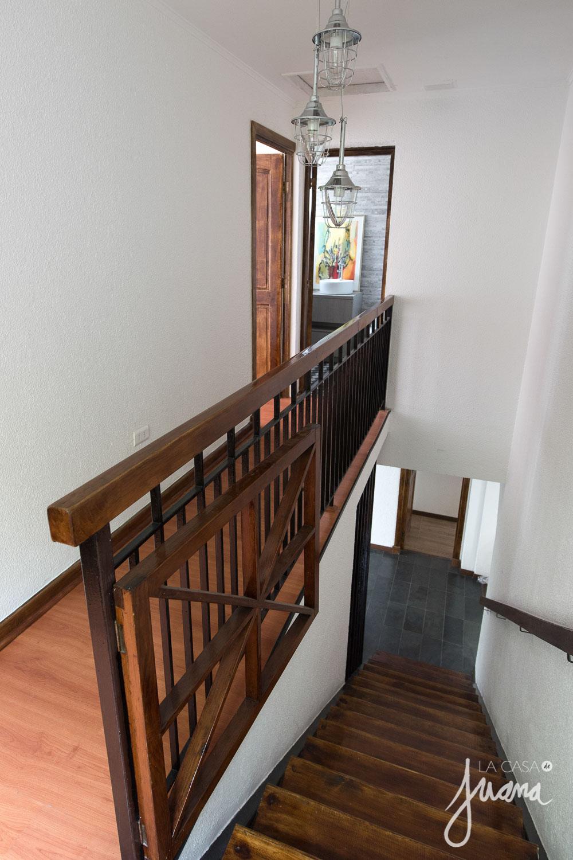 casa-pza-concordia-19
