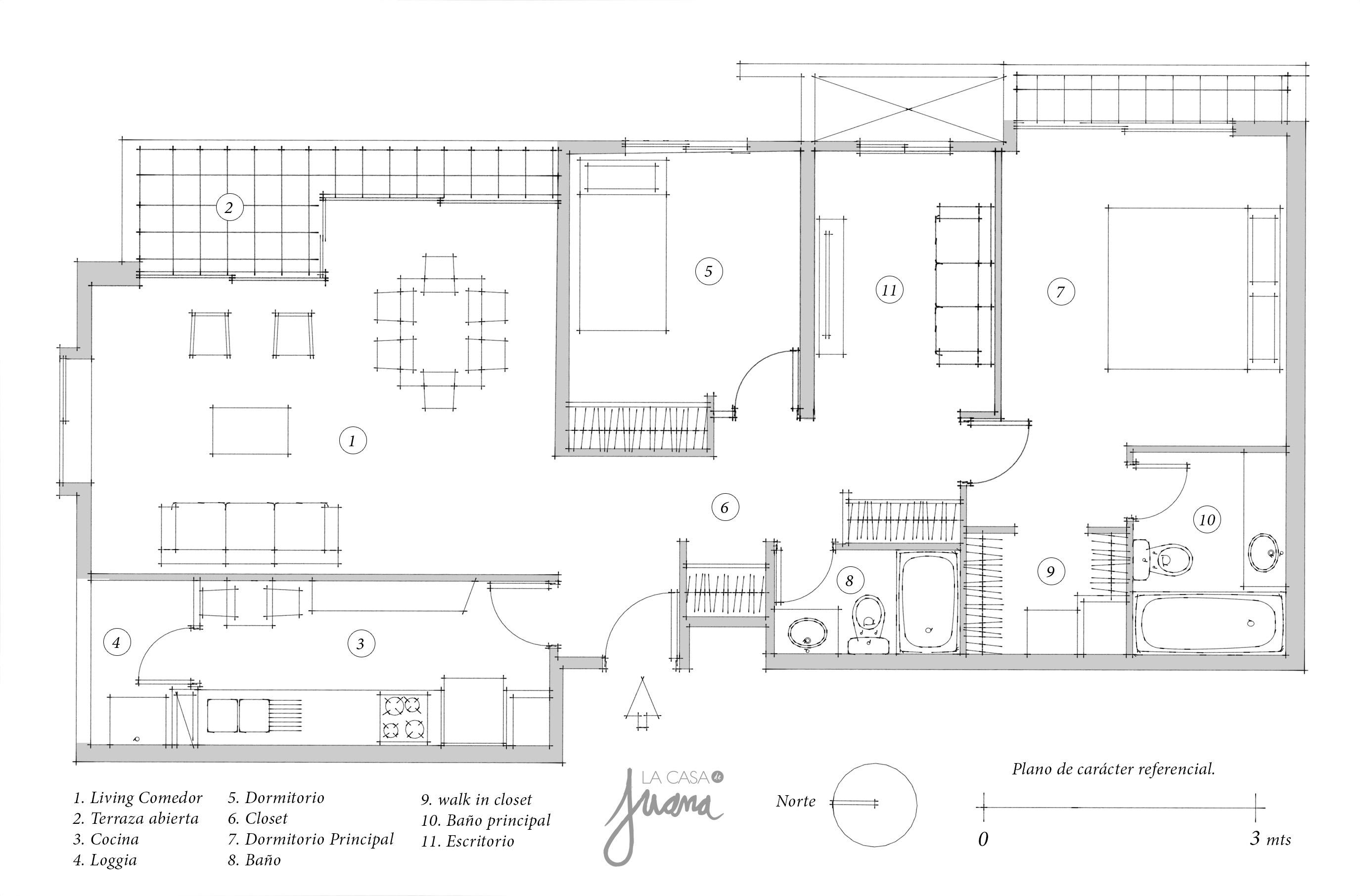 piso-duble-almeyda_v2_version-2