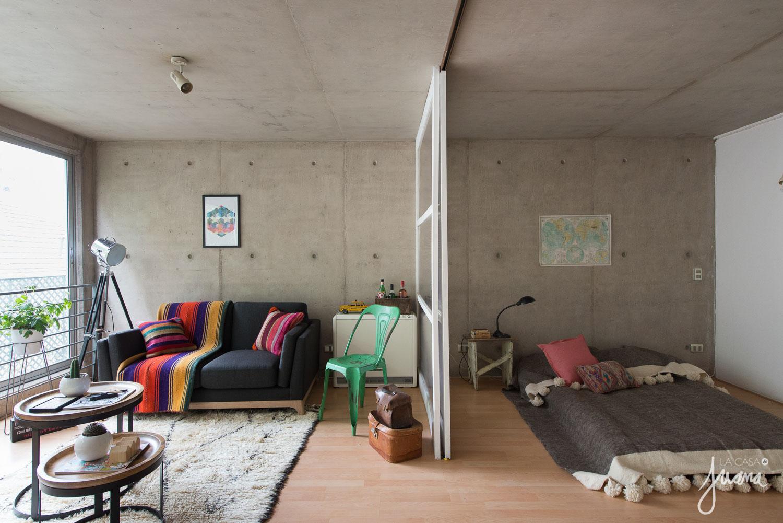 piso-enrique-foster-13