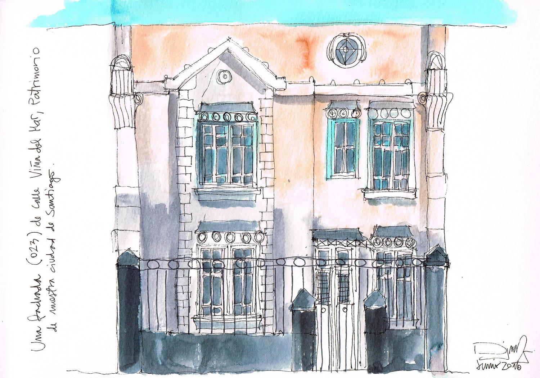 fachada-calle-vina-del-mar