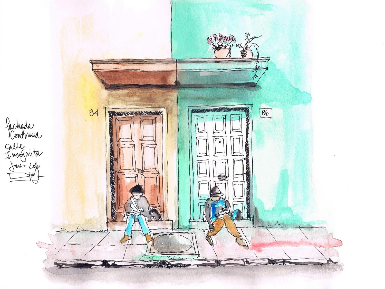 fachada1-jose-arrieta