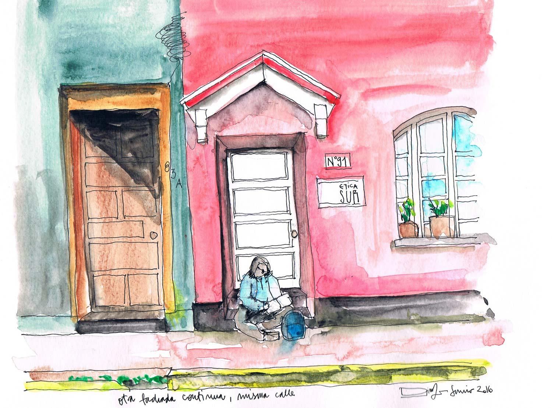 fachada2-jose-arrieta
