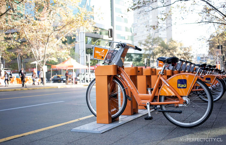 foto-3-bike-stgo