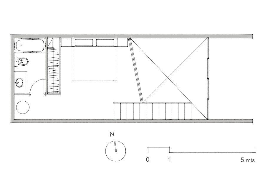 loft-ines-de-suarez-2