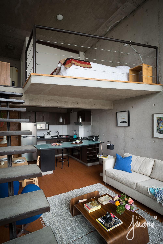 loft-ines-de-suarez-11_web