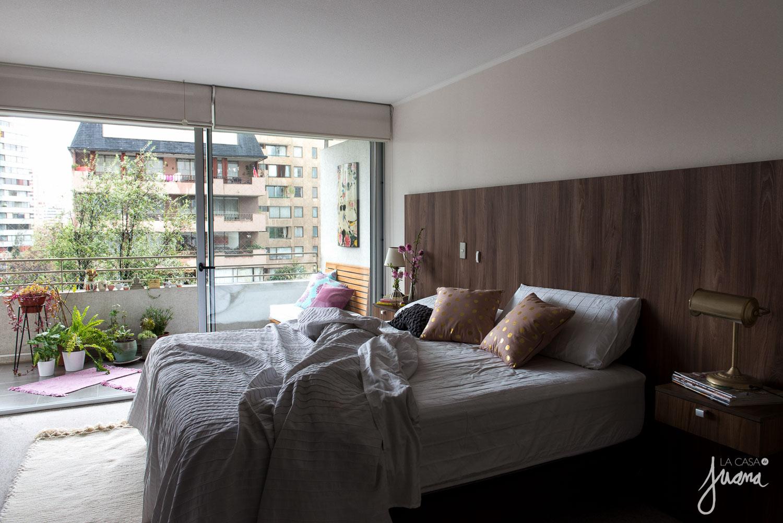 piso-bello-horizonte-17