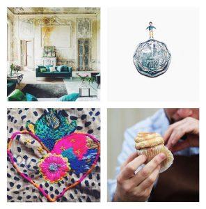 Recomendar: Ciclo de talleres La Casa de Juana