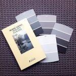 "Iba con Libros: ""Almas grises"""