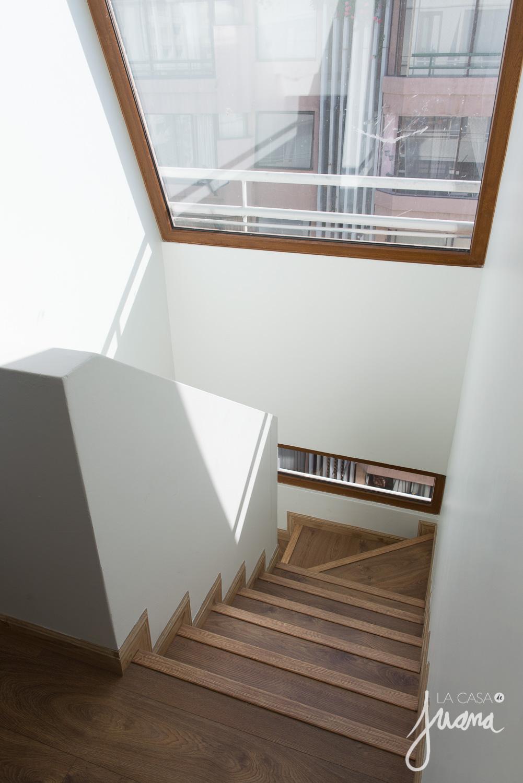 Duplex Armando Jaramillo-30