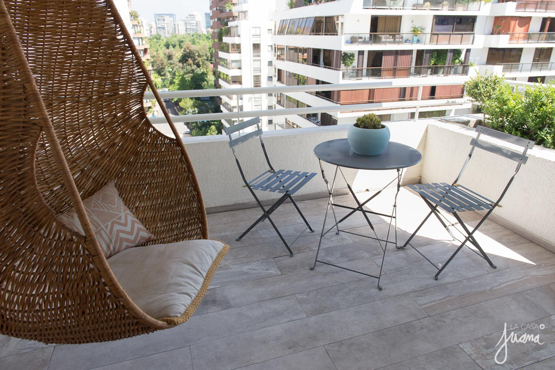 Duplex Armando Jaramillo-53