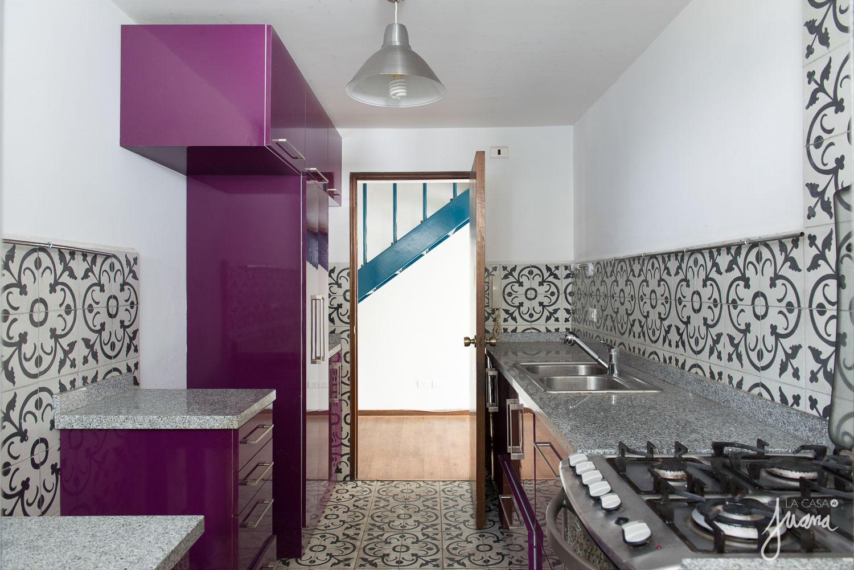 Duplex Los Carpinteros-8