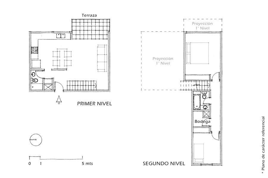 Plano Duplex_v2