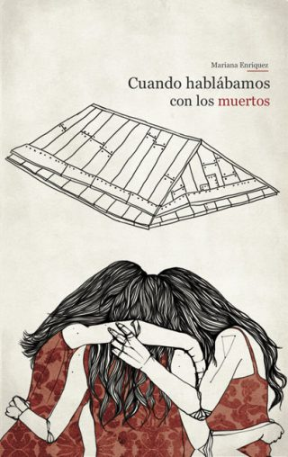 Libro a ciegas: cuentos para un verano diferente.