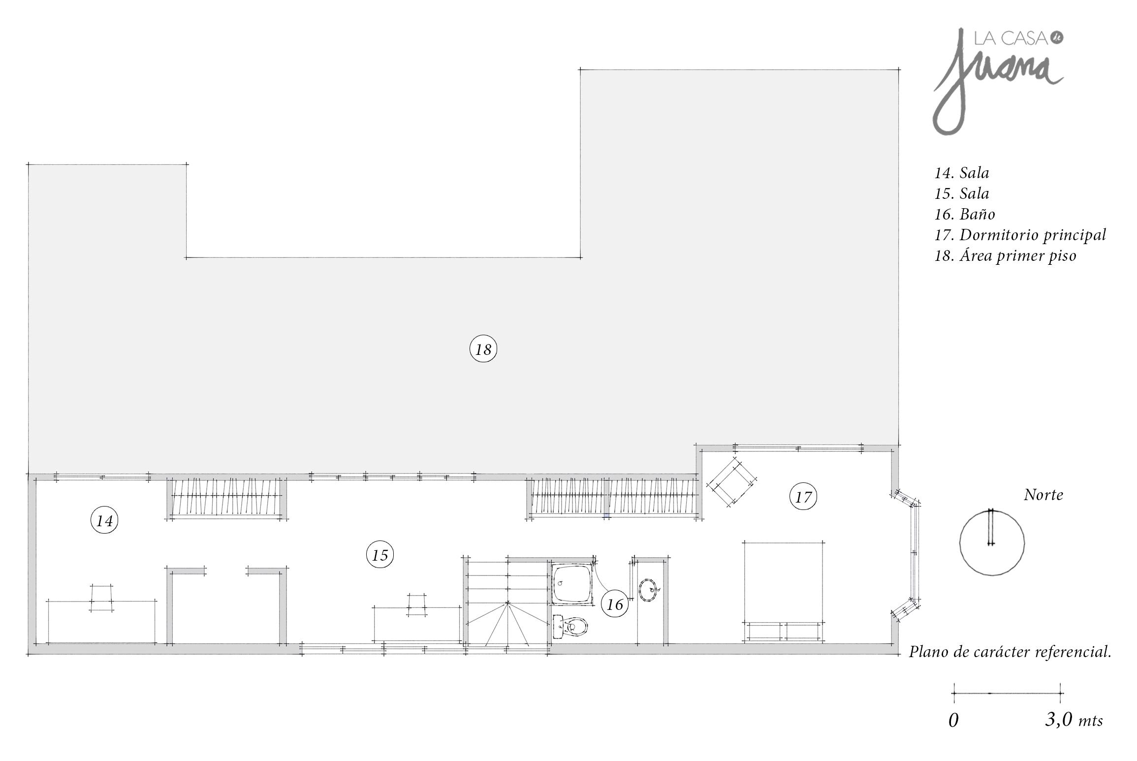 san pascual 2 piso
