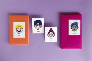 DIY – Regala aros, y algo más, con estas tarjetas imprimibles (gratis!)