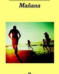Libro a ciegas: Historias de matrimonios, viudez y otras complejidades