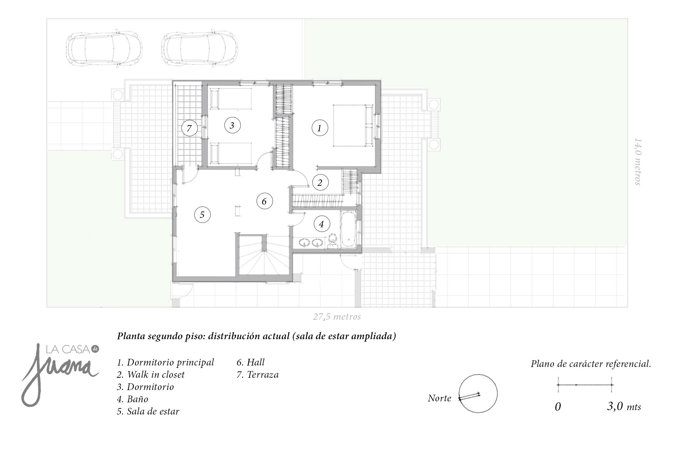 Segundo piso_actual