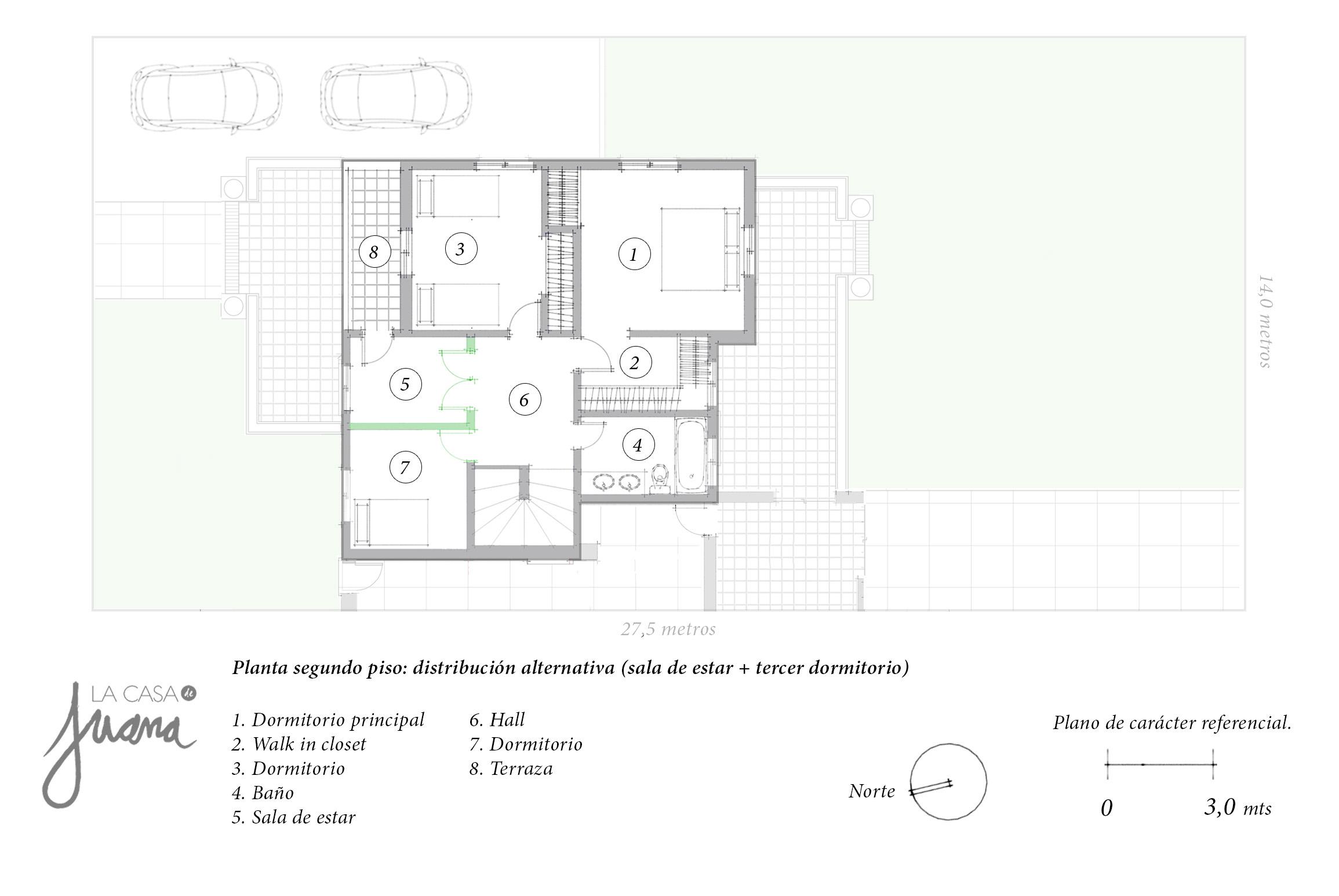 Segundo piso_alternativa