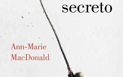 Libros a ciegas: libros que atrapan con secretos y escondites.