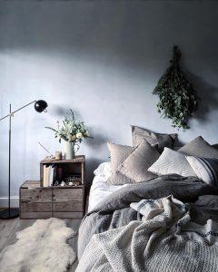 Luz de invierno