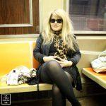 Las diez preguntas de Juana a Fran Opazo