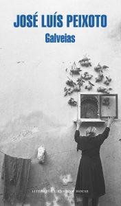 Libros a ciegas: lecturas con títulos que hacen viajar