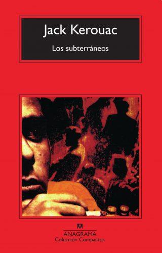 Libros a ciegas: libros para entender la generación beat