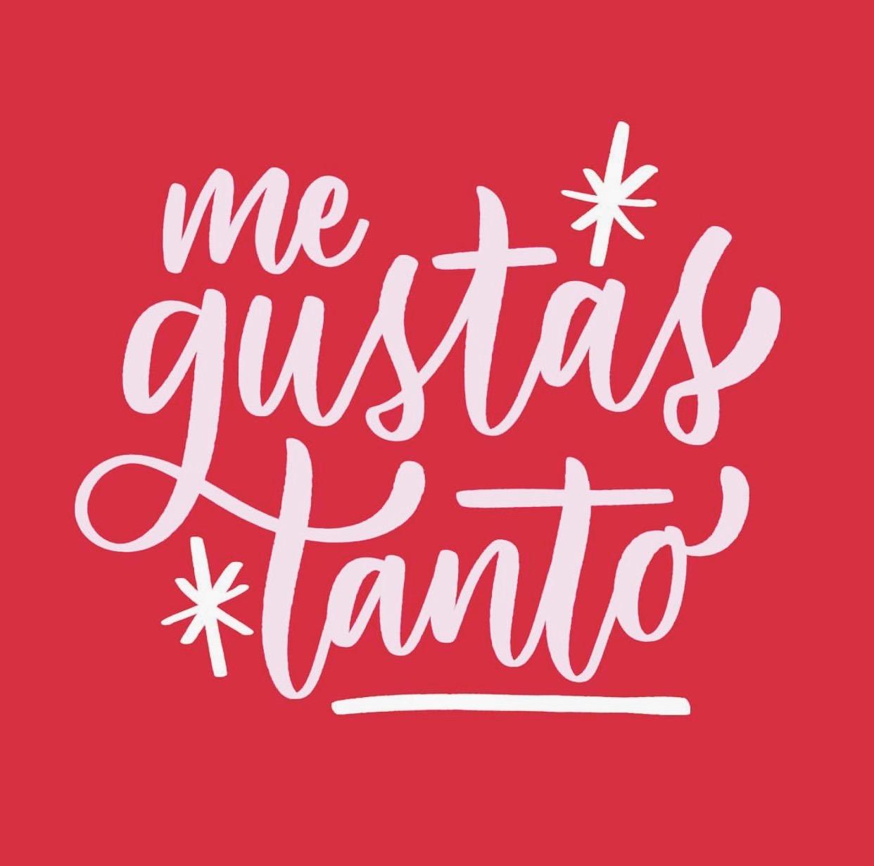 Las diez preguntas de Juana a Eleonora Aldea Pardo