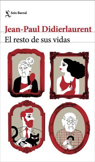 Libros a ciegas: lecturas sobre escapes donde la travesía importa más que el destino