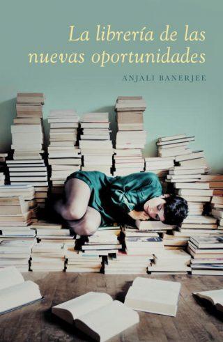 Libros a Ciegas y La Felicidad: Lecturas Que Hablan De Los Libros Como Camino o Salvación