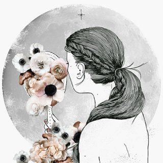 Honrar El Pulso Natural