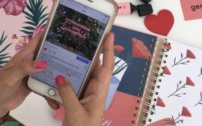 La Importancia De Tener Página Web O Blog Para Partir Tu Negocio
