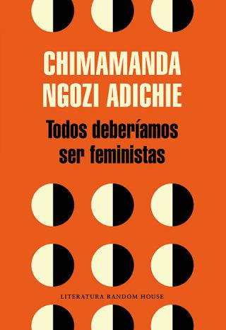 Libros A Ciegas: Textos Escritos Por Mujeres, Sobre La Mujer, Que Deberían Ser Leídos Por Todos