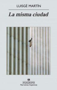 Libros A Ciegas: Relatos Sobre Hombres Y Segundas Oportunidades