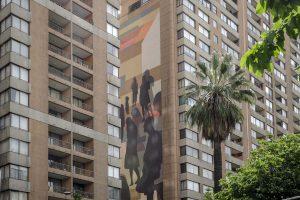 Mapeando Literatura En La Capital Del Fin Del Mundo