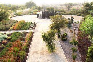 Parque Quilapilun Resdescubriendo Nuestro Paisaje Nativo
