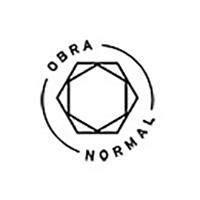 obra normal