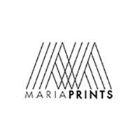 Maria Prints