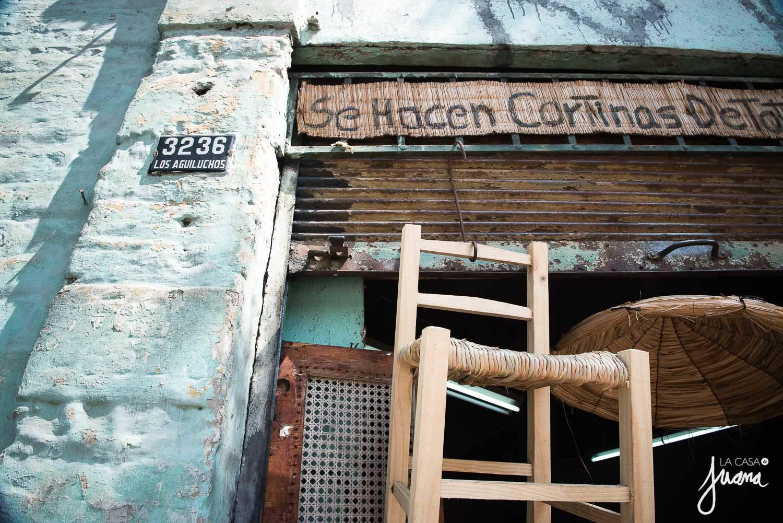 Barrio El Aguilucho-8