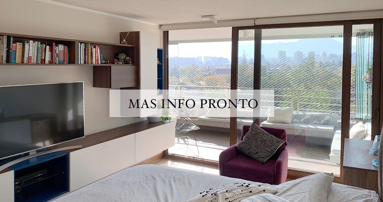 PISO CARLOS ALVARADO