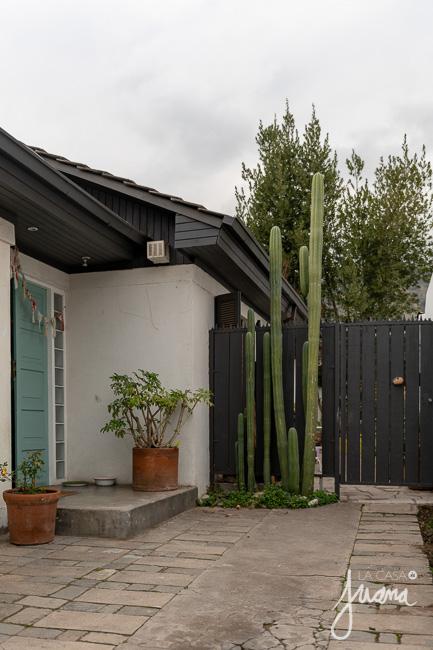 Casa Oxford - LCDJ