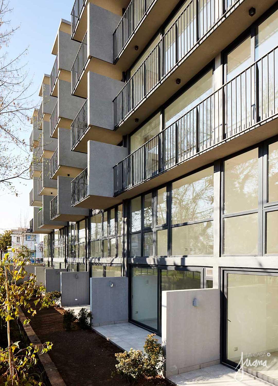 Inmobiliaria Altura OR299