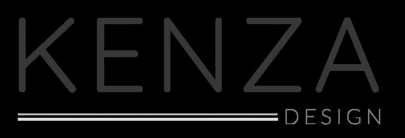 Kenza Design