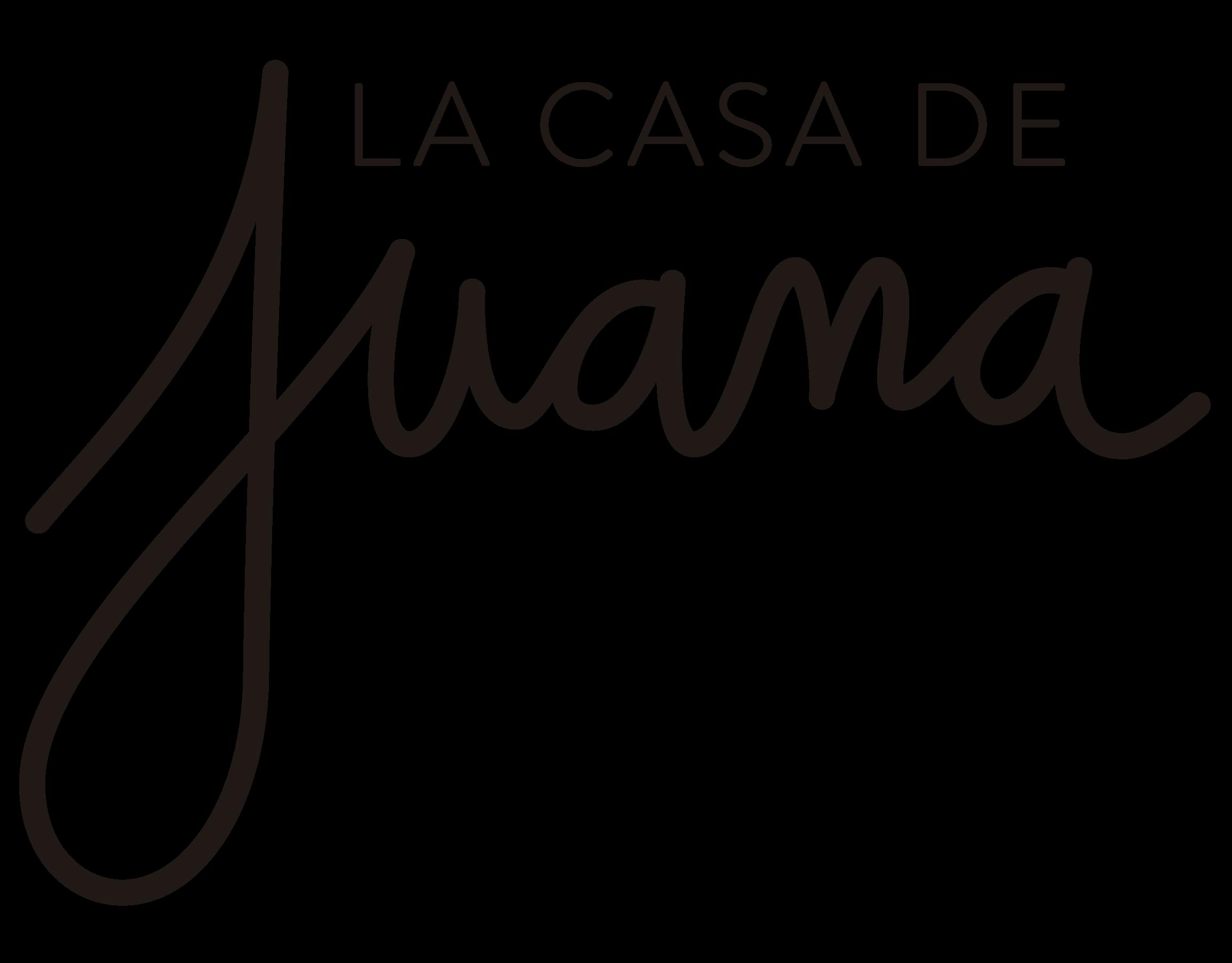La Casa de Juana - La Tienda de Propiedades